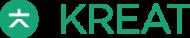 Kreat d.o.o. Spletne strani Logo