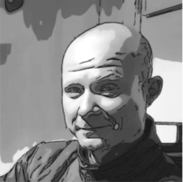 Andrej Luznik Kreat d.o.o.