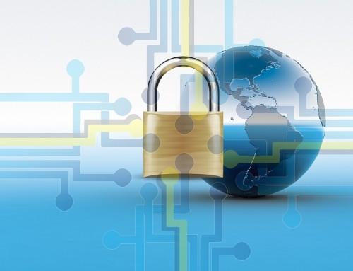Ali moja spletna stran potrebuje SSL certifikat